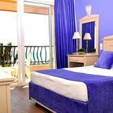 Club Turtas Beach Hotel Picture 6