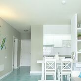 Apartments Morromar THe Home Collection Picture 6