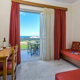 Selini Suites Hotel Picture 4
