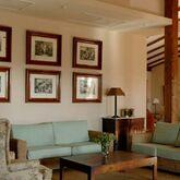 Son Corb Hotel Picture 9