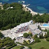 Valamar Rubin Hotel Picture 2