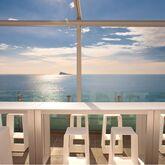 Villa Del Mar Hotel Picture 15