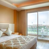 Kahya Aqua Resort And Spa Picture 4