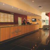 Vila Gale Opera Hotel Picture 14
