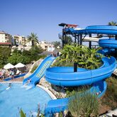 Limak Arcadia Sport Resort Picture 15