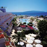 Gala Tenerife Hotel Picture 9
