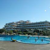 Allsun Mariant Park Thalasso Hotel Picture 2