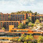 Salobre Hotel Resort & Serenity Picture 0