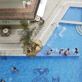 Terramar Hotel Picture 2