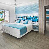 Elba Lanzarote Royal Village Resort Picture 6