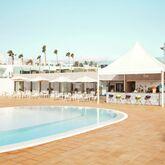 Blue Sea Lanzarote Palm Picture 9
