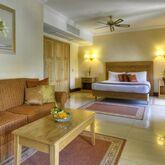 Kempinski San Lawrenz Hotel Picture 7