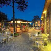 Fortuna Beach Hotel Picture 6
