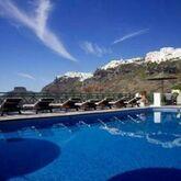 Dana Villas Hotel Picture 2