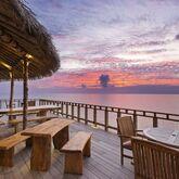Furaveri Island Resort & Spa Picture 11