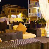 Sant Jordi Hotel Picture 14