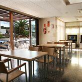 Azuline S'Anfora & Fleming Hotel Picture 13