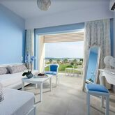 Mythos Palace Hotel Picture 8