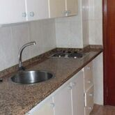 Chinyero Apartments Picture 6