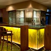 Le Meridien St Julians Hotel Picture 6