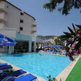 Kapmar Hotel Picture 0