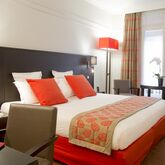 California Paris Champs-Elysees Hotel Picture 3