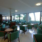 Club Hotel Aguamarina Picture 10