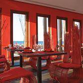 Amirandes Grecotel Exclusive Resort Picture 12