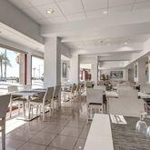 Rosamar Maritim Hotel Picture 8