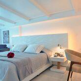 Corfu Palma Boutique Hotel Picture 6
