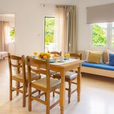 Melissa Apartments Picture 10