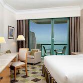 Hilton Dubai Jumeirah Hotel Picture 7
