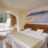 Magic Villa Benidorm Hotel Picture 6