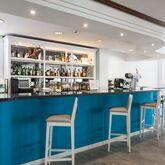 Blue Sea Lagos de Cesar Hotel Picture 16