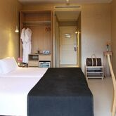 Axel Hotel Picture 4
