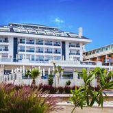 White Gold Hotel & Spa Picture 16