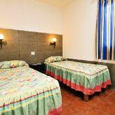 Leticia Del Mar Apartments Hotel Picture 2