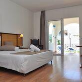 Cyprotel Faliraki Hotel Picture 5