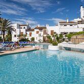 Plazamar Serenity Resort Hotel Picture 2