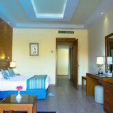 Park Inn by Radisson Sharm el Sheikh Picture 5