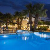 Hara Ilios Village Hotel Picture 17