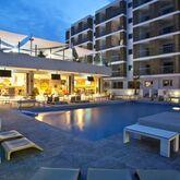 Ryans Ibiza Apartments Picture 2