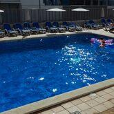 Riviera Hotel Picture 9