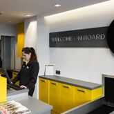 Vueling Hotel BCN By HC Picture 3