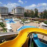 Dizalya Palm Garden Hotel Picture 2