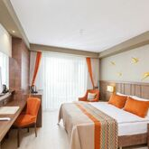 Side Royal Palace Hotel and Spa Picture 4