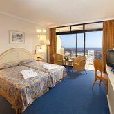 Seaside Sandy Beach Hotel Picture 3