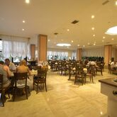 Sesin Hotel Picture 8