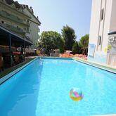 Grand Villa Sol Apartments Picture 6