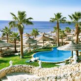 Savoy Sharm Hotel Picture 8